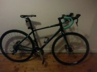 Giant Liv 2 Any Road Bike