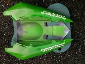 Kawasaki zx10r 2004 2005