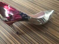 Ted baker shoes for sale size 41