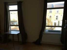 large room in shared house Finsbury Park