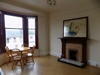 Spacious 2 Bedroom flat located in Paisley Town Centre