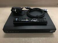 HUMAX HDR 1800T Freeview+ HD 320GB Smart Digital TV Recorder