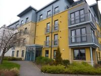 BARNTON GROVE - Well presented 2 bed modern ground floor flat located in sought after area.