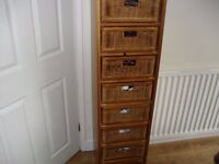 Furniture & Electric carboots sale