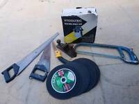 Diy tool for sale in excellent