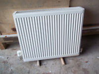 Plumbling & Central Heating