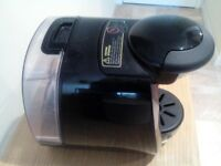 Bosch Tassimo Coffee Machine. Ex. condition.
