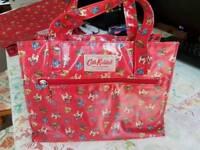 Cath Kidston small bag