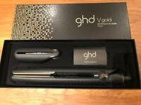 GHD Straighteners