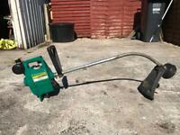 Weed eater 1400 lawn trimmer (strimmer)