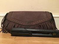 GHD classic straightener in sale