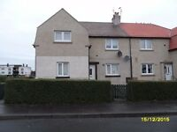 3 Bedroom Flat in Woodside, Glenrothes