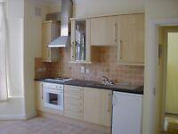£280 pw   A luxury 1 bedroom flat in Islington/Upper Holloway