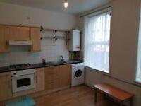 1 Bedroom; Leytonstone, E11 - £900PCM (Central Line)