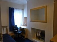 Double room for STUDYING post grad in cathays