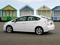 Cheap Rental cars with Windsor council and PCO