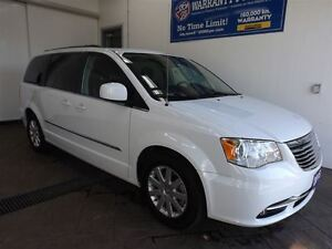 2015 Chrysler Town & Country TOURING  7 PASS