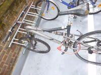 Bike frame for sale