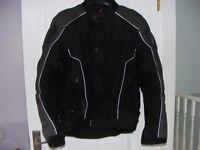 Hein Gericke jacket