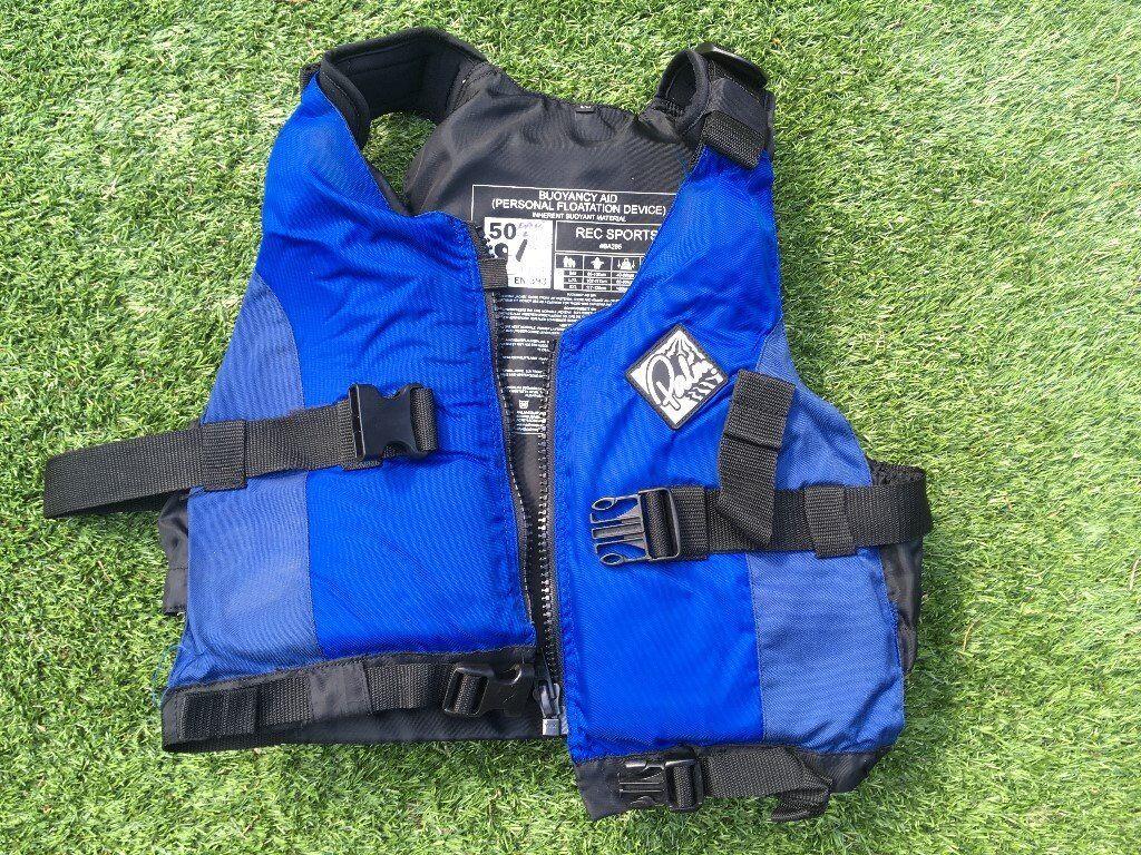 Water Sports Kayaking Clothing In Stockton On Tees