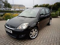 Ultra low mileage with full history.12 months MOT