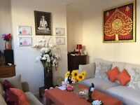 Massage in central Loughborough Sports, Thai, Women's Health and Oil from £ 40 per hour