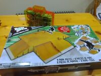 Tech Deck Ramps For Sale Baby Kids Toys Gumtree