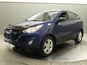 2013 Hyundai Tucson PREMIUM AWD MAGS TOIT PANORAMIQUE