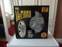 13 inch wheel covers