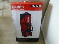 Big Max Golf Travel bag