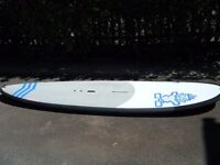 Starboard Blend. Stand Up Paddleboard/ WindSup