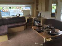 Caravan for sale in North East, Northumberland Caravans for sale, Static Caravan Tyne and Wear