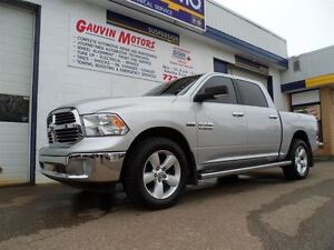 2014 Ram 1500 SLT,BUY,SELL,TRADE,CONSIGN HERE!