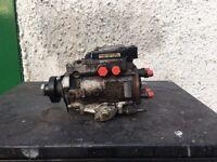 FORD TRANSIT 2.4 115 125 BHP FUEL PUMP