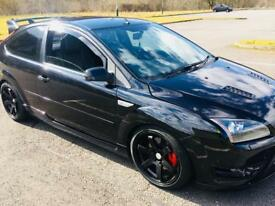 FORD FOCUS ST 3 rs /dreamscience P EX