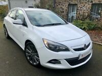 🏁🏁2012 Vauxhall Astra SRI VX Line 2.0 Cdti Finance Available🏁🏁 Golf Leon corsa Clio a3 A4 vw
