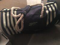 Jean Paul Gaultier Bag