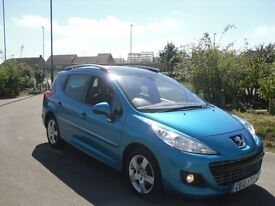 2012 1 OWNER FROM NEW WITH FULL SERVICE HISTORY,PAN ROOF AND LEATHER