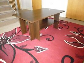 COFFEE TABLE, RUG carpet for sale