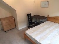 Ensuites & Double Rooms Near Colchester Hospital