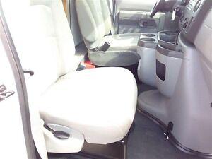2012 Ford Econoline E450 Cube Van Regina Regina Area image 12