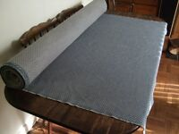 Quality Upholstery Fabric for sale boat ,caravan , chair.