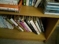 Autobiography books