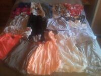 Ladies Clothes Bundle, Size 8/10, MISS SELFRIDGE, TOPSHOP, RIVER ISLAND, ATOMOSPHERE