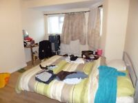 double/twin rooms Camden Town area zone 2