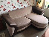 Sofa - good condition