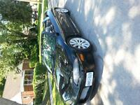 1997 mitsubishi eclipse turbo sgt soft top VERY RARE!!!!