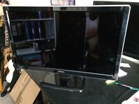 Hazro HZ27WA 27-inch 2560x1440 IPS Monitor