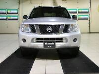 2010 Nissan Pathfinder AWD 7PASSAGERS AUTO A/C MAGS