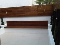 CARPENTRY AND JOINERY SERVICES kitchen installation,making roofs,doors,flooring,cabinets,decking
